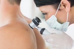 Besoin d'un dermatologue ?