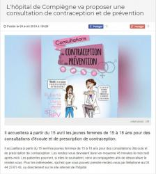 CPP / Evasionfm.com