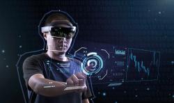 La réalité virtuelle pour lutter contre phobies et addictions