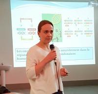 Symposium oncologie & hématologie