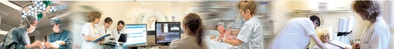 Site officiel CHCN : Centre Hospitalier Compiègne-Noyon