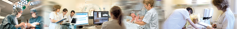 CENTRE HOSPITALIER INTERCOMMUNAL COMPIEGNE NOYON